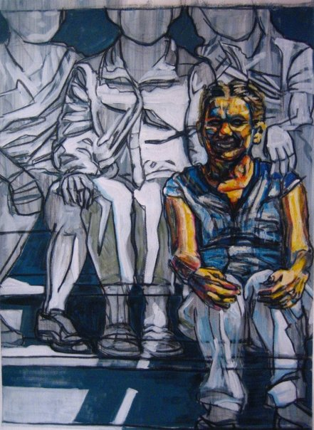 """Jan  