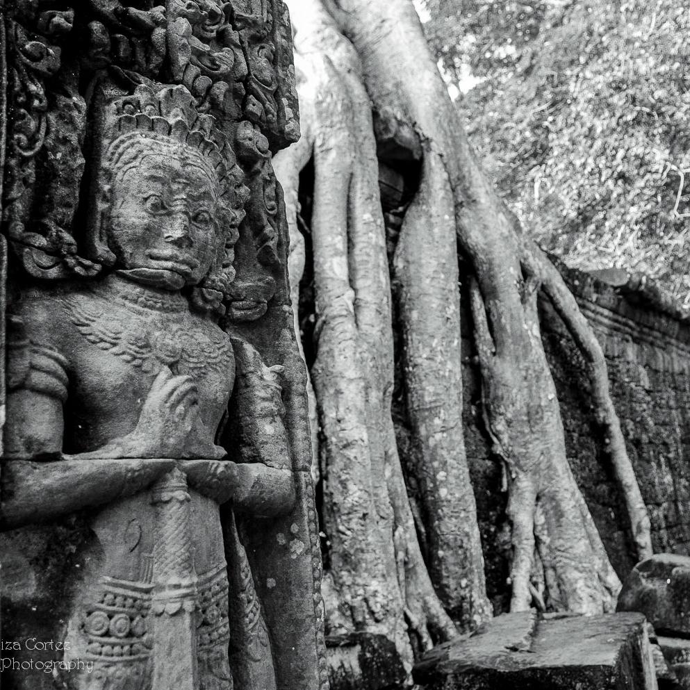 Khmer Kingdom