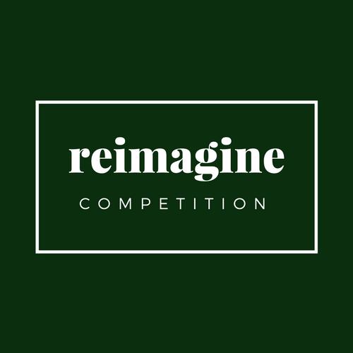 reimagine (all).png