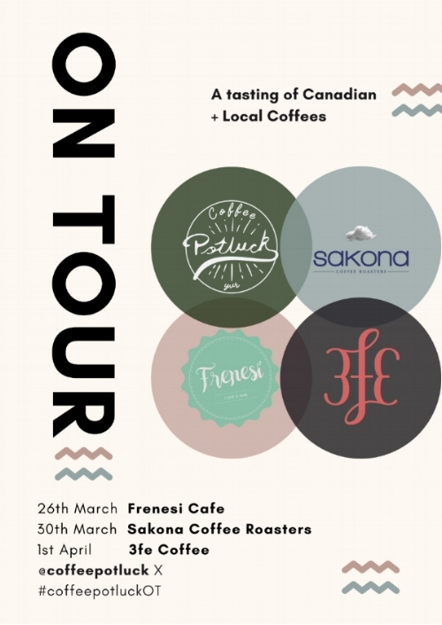 Coffee Potluck collabs poster.jpg