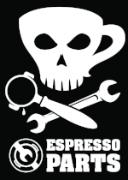 Espressoparts.png