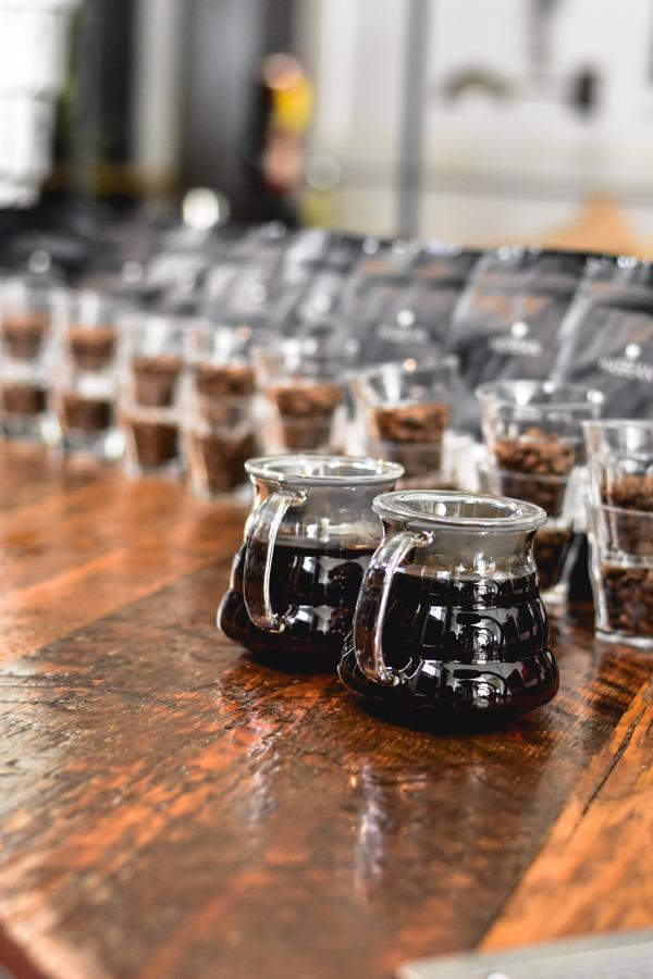 2018-Coffeeography-1067.jpg