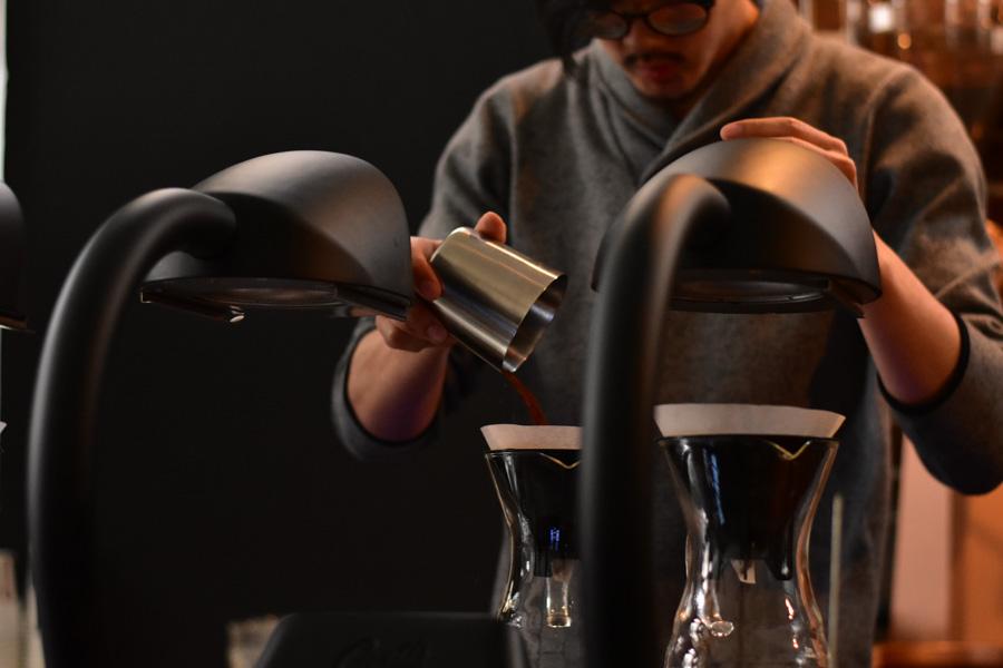 2018-Coffeeography-1239.jpg