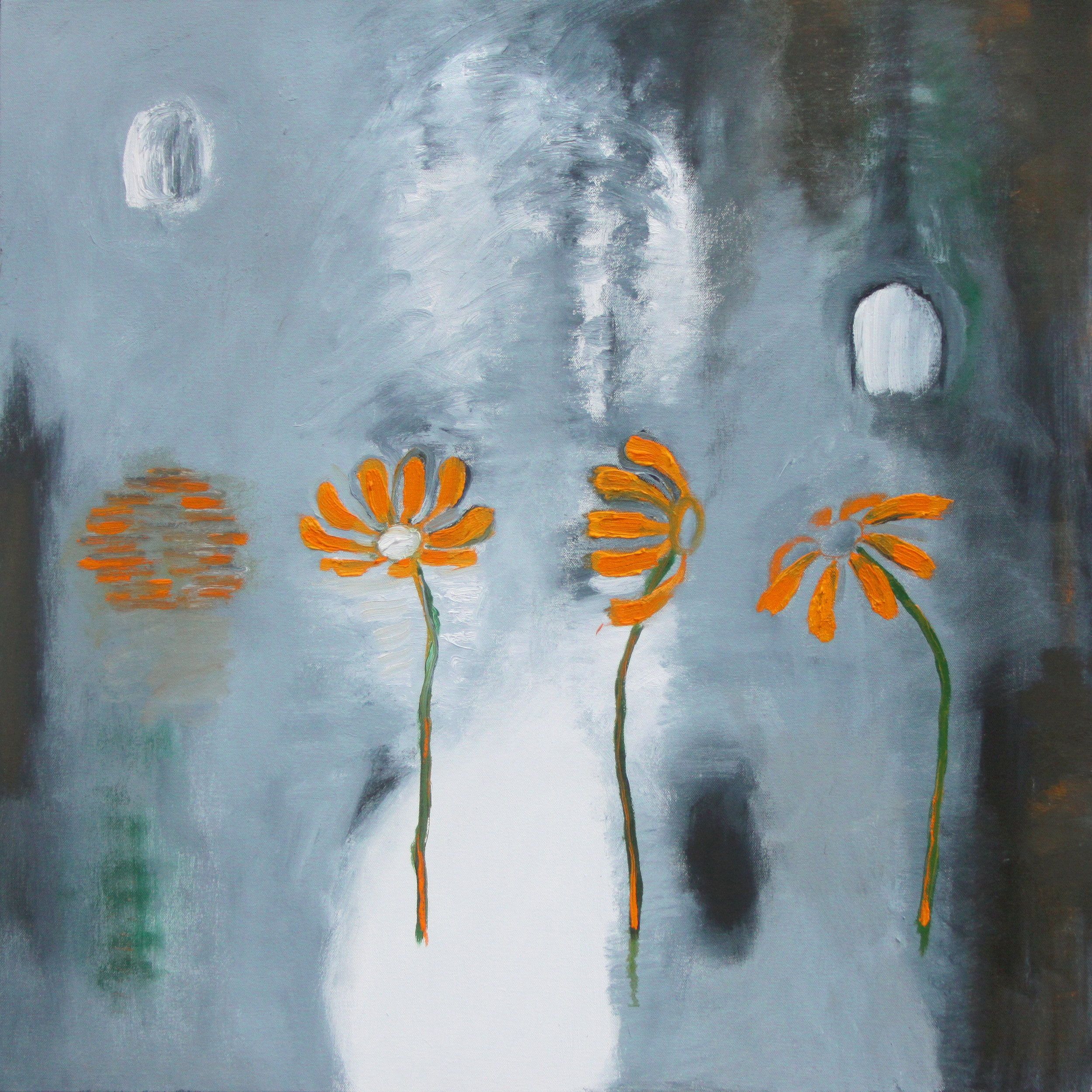 TheMoodsofSunflowers.JPG
