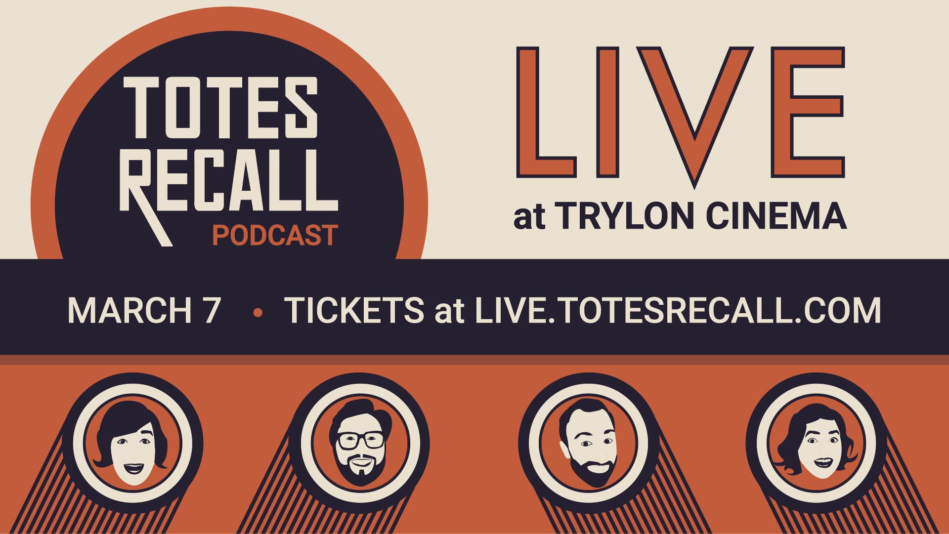 Totes Recall Live Show_HUGE Slide 3-18.jpg