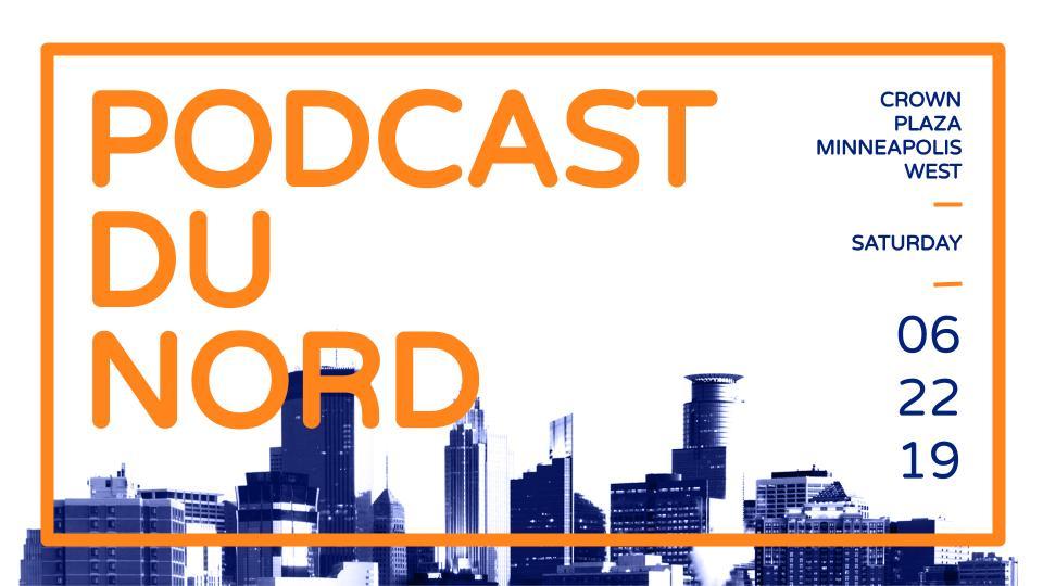 Podcast_du_Nord_2019.jpg