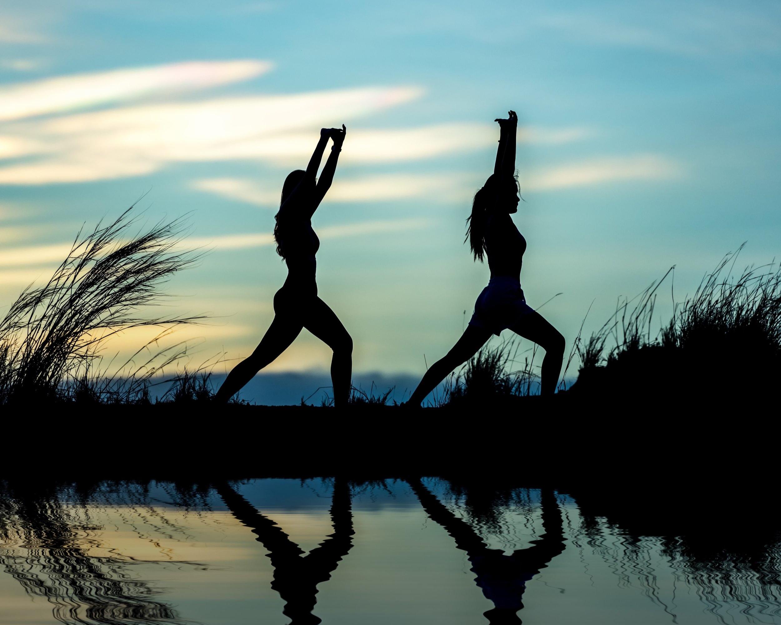 Sheboygan+Yoga+Retreat