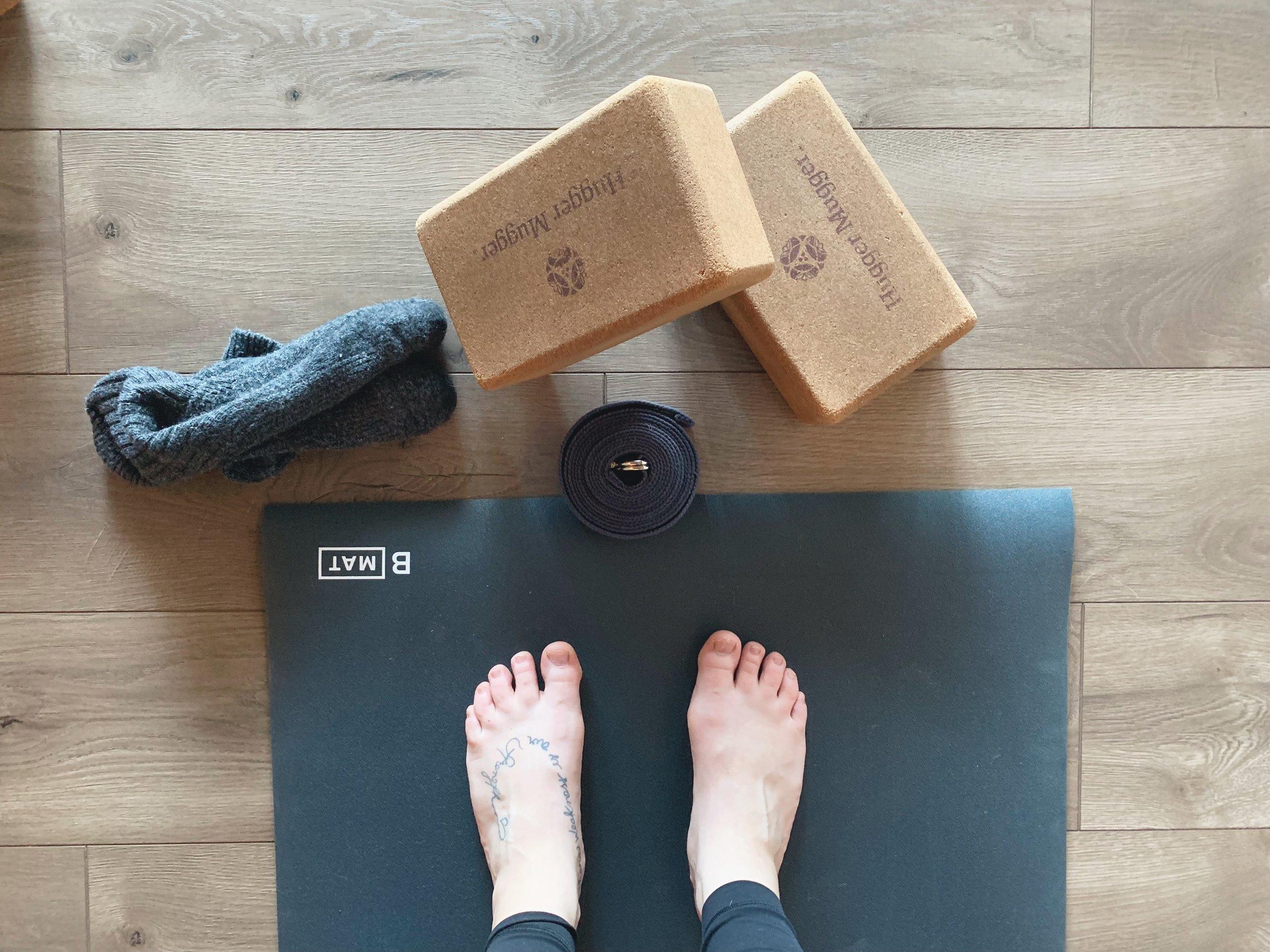 yoga sheboygan falls wisconsin