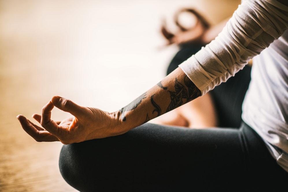 meditation sheboygan wisconsin