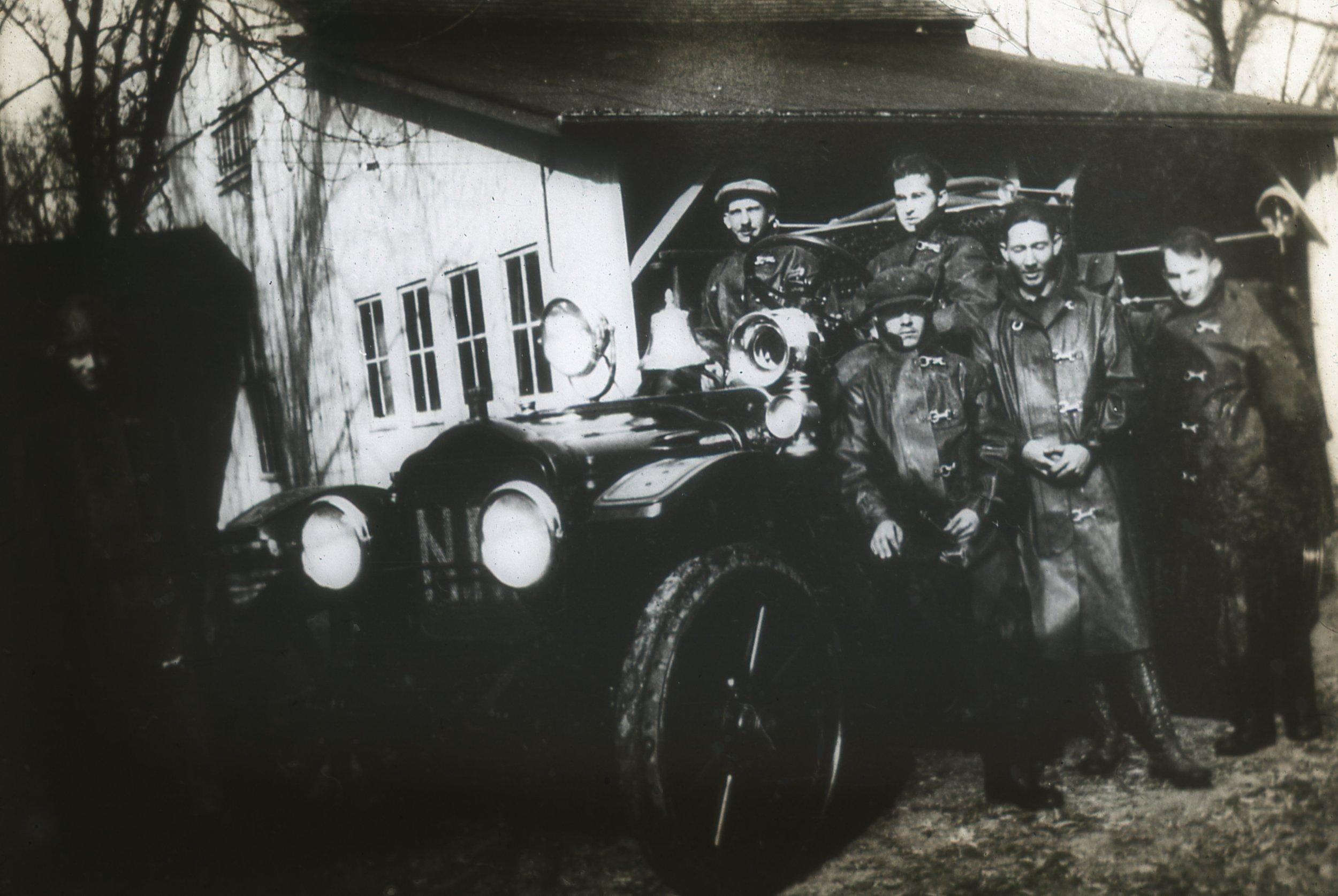 May 1931 White Chemical Truck.jpg