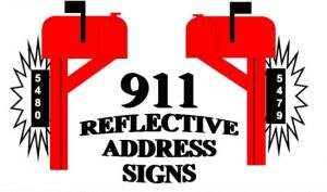 Reflective-sign-poster_cr-300x177.jpg