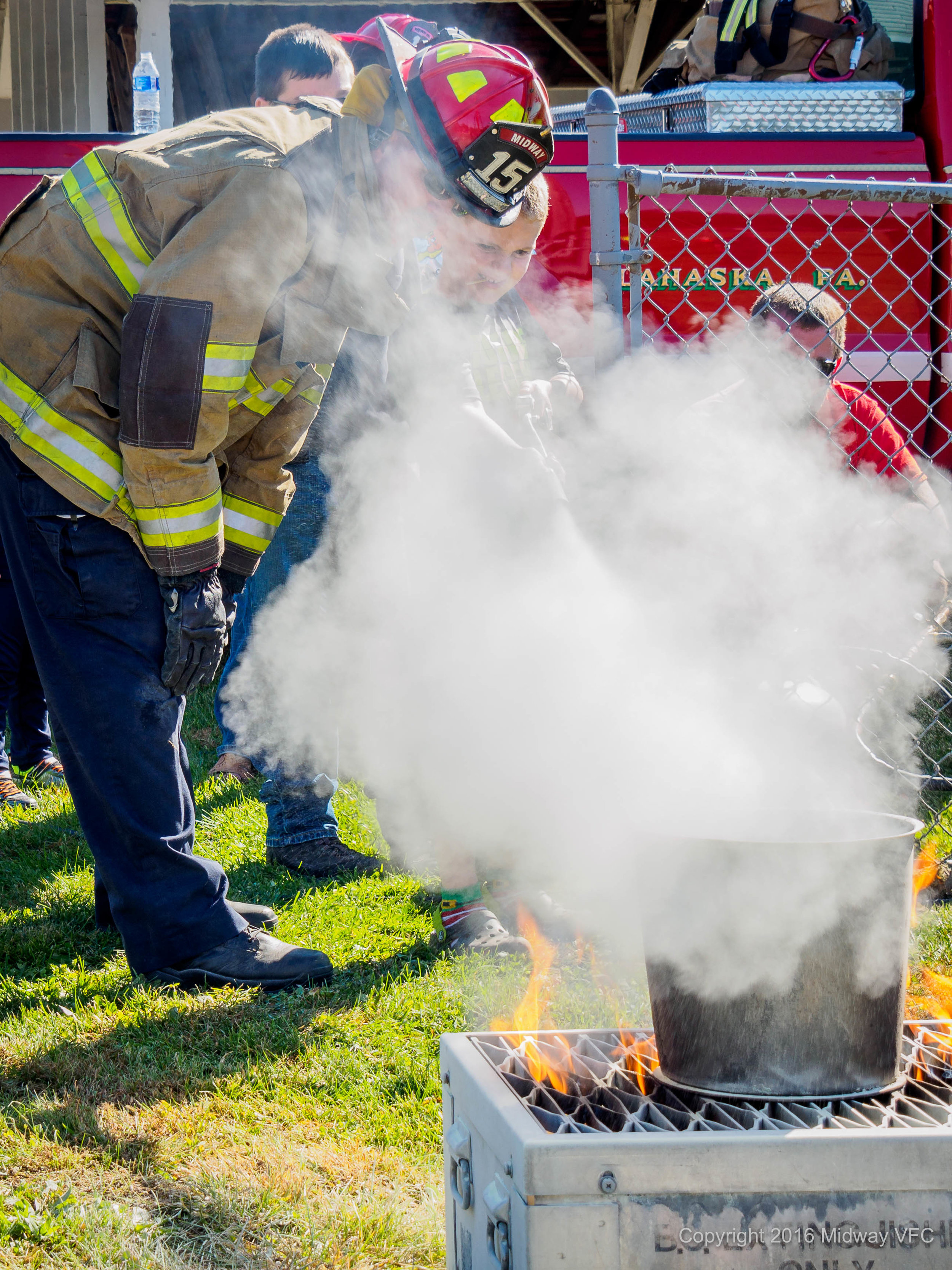 20161015 Fire Prevention  MLS13497.jpg