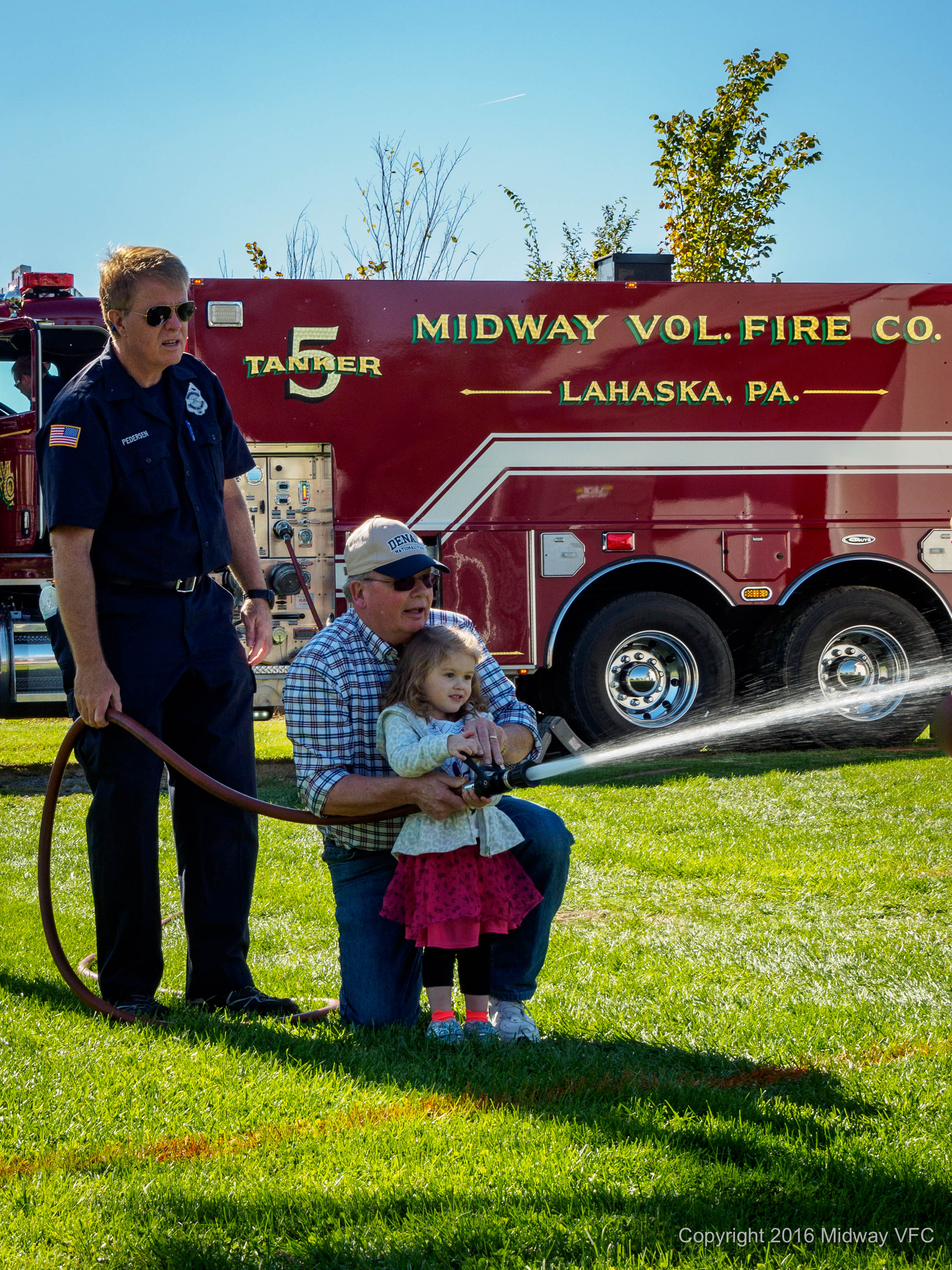 20161015 Fire Prevention  MLS13465.jpg