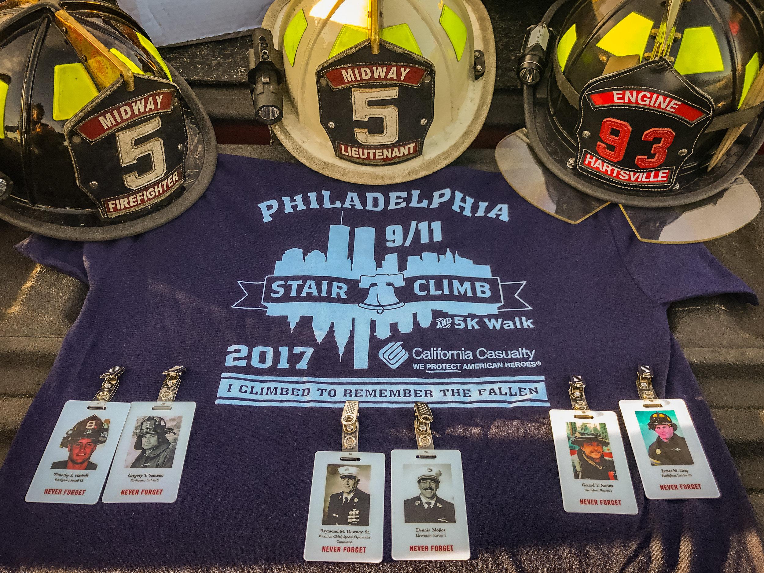 20170923 -911 Stair Climb - IMG_1271.jpg