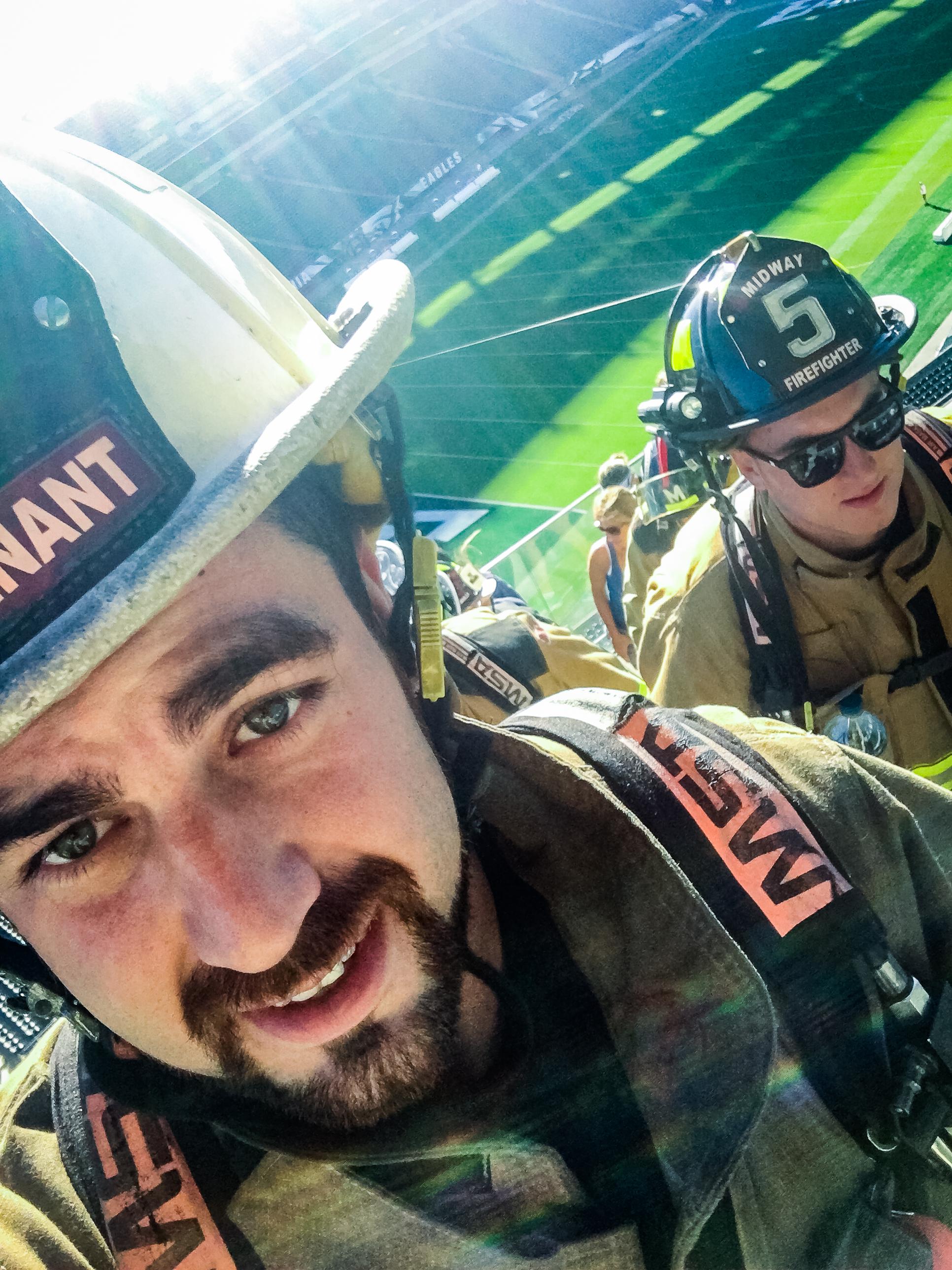 20170923 -911 Stair Climb - IMG_7764.jpg
