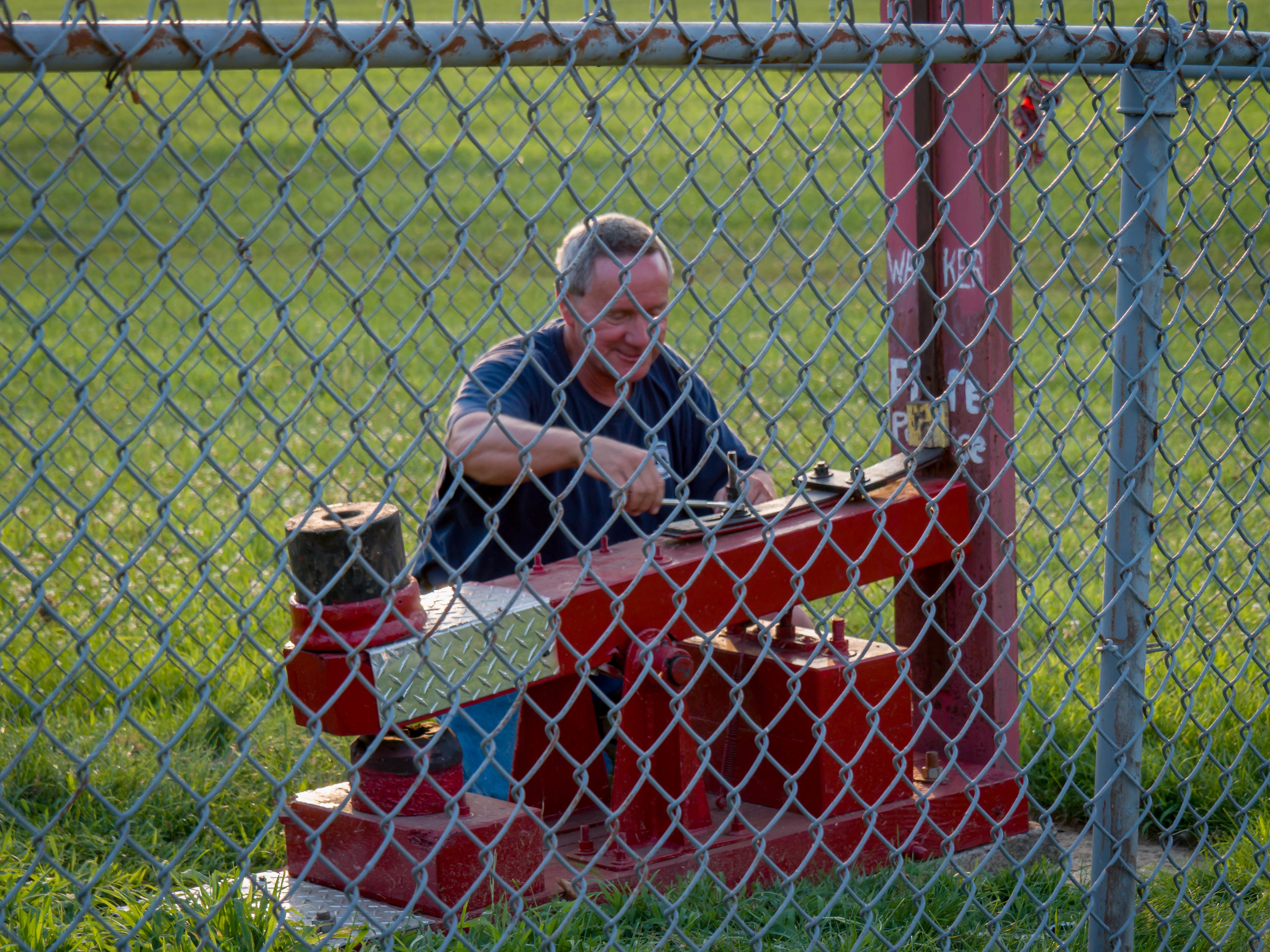 30 - 2018 Carnival Clean-up - 20180710 - untitled-7108879.jpg