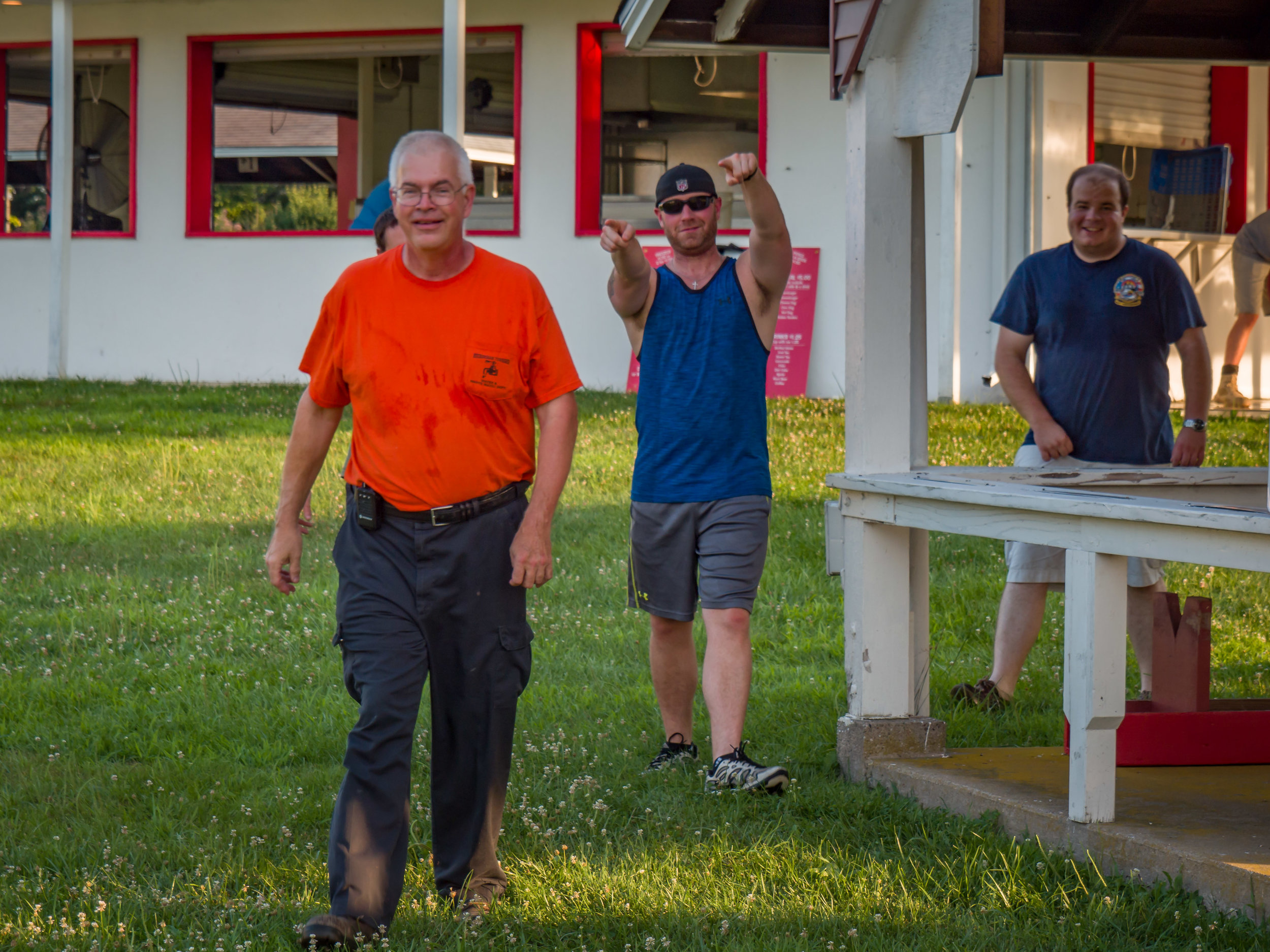 10 - 2018 Carnival Clean-up - 20180710 - untitled-7108803.jpg