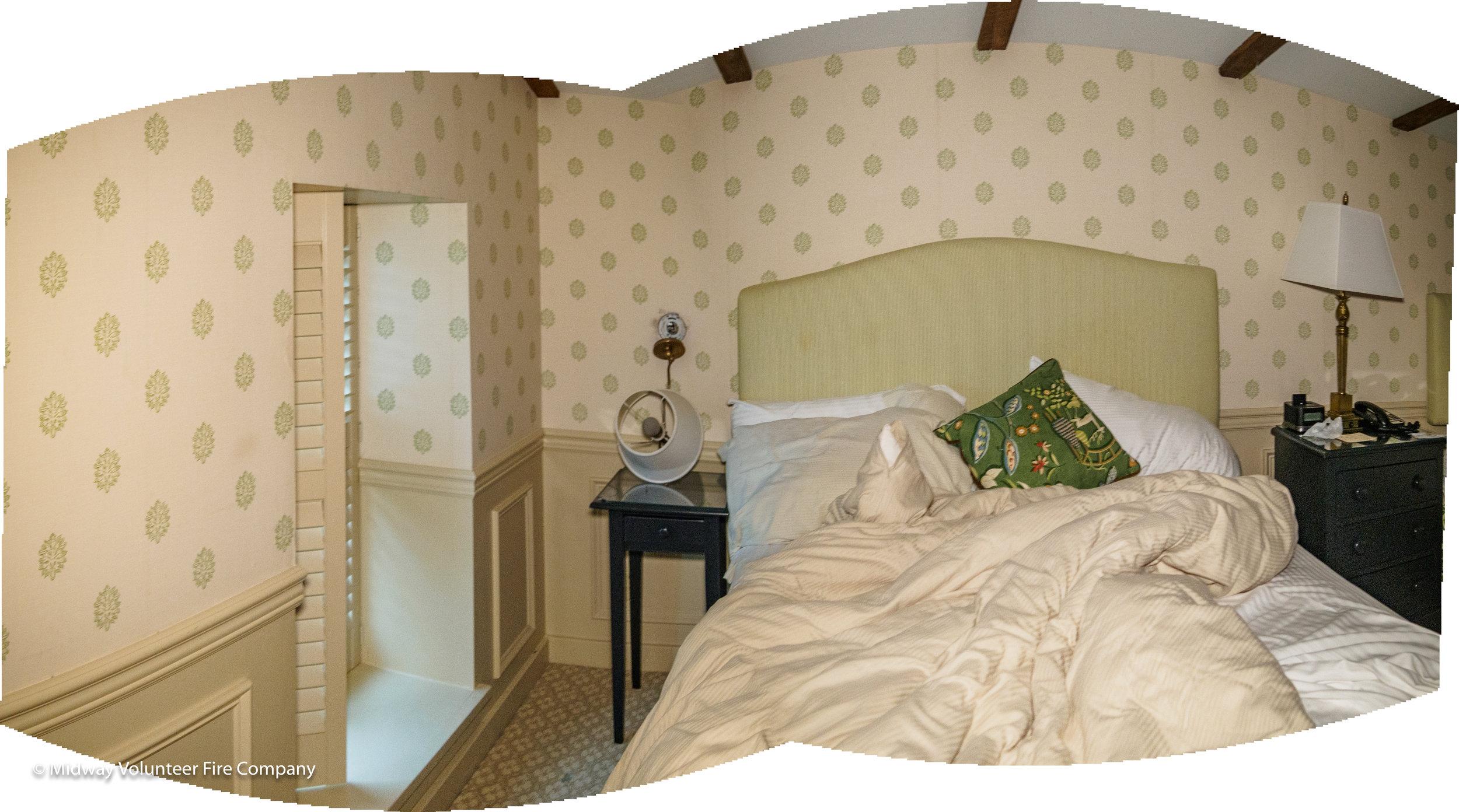 MVFC - Pano Room Near Fixture-P5121858-Edit.jpg