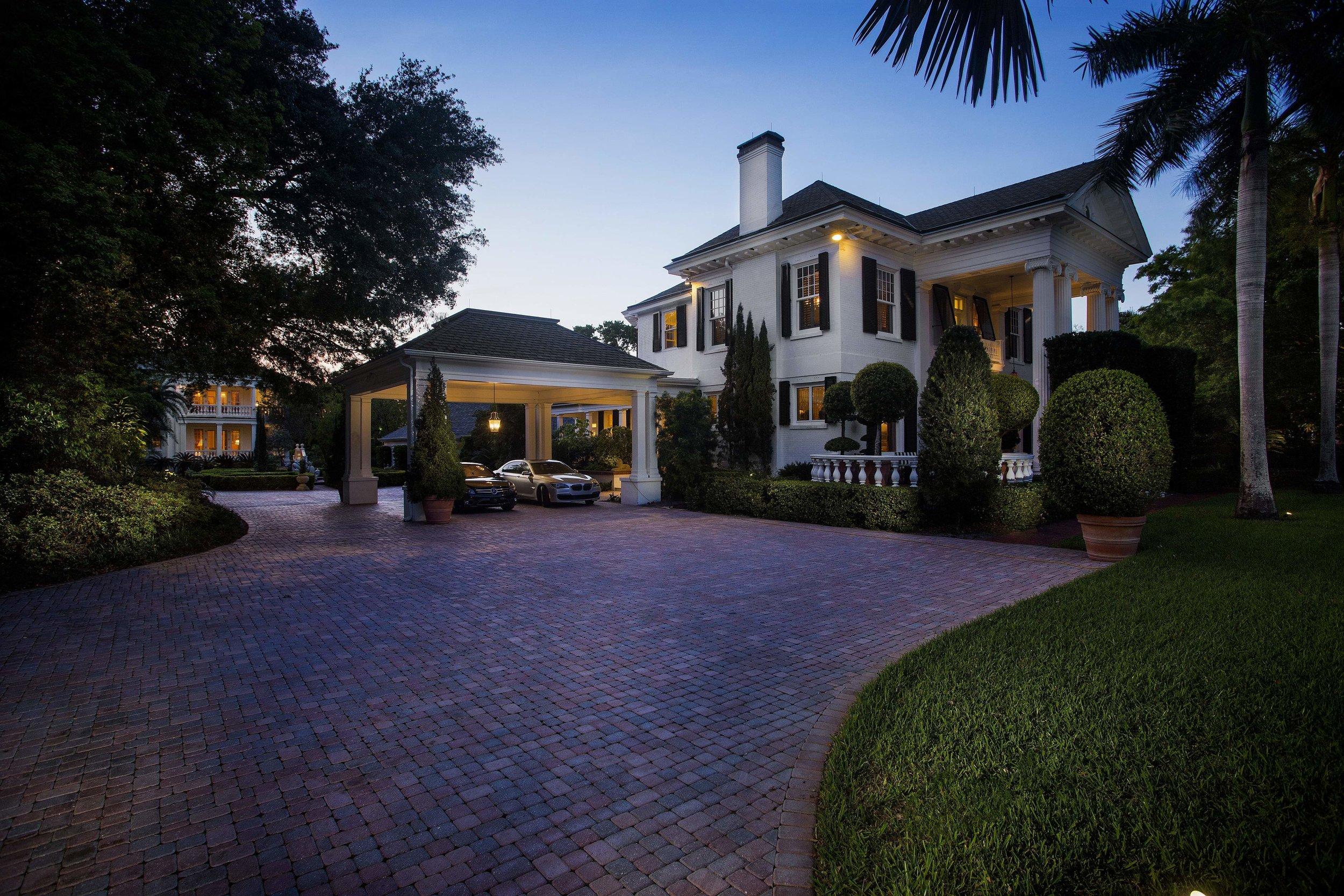 2015 Stoval House 001 [South Porch] copy.jpg