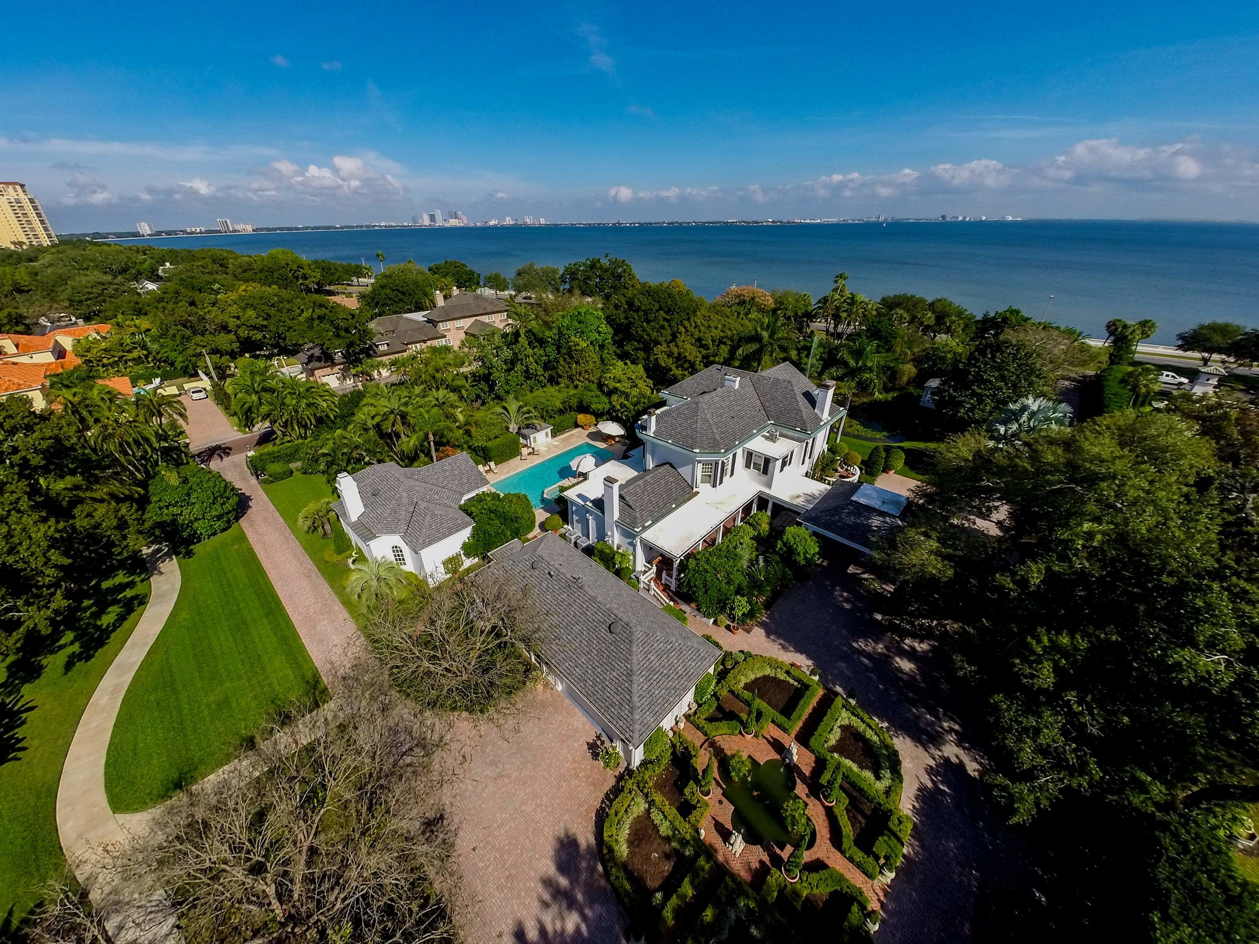 2015 Stoval House 008 [Aerial View] copy.jpg
