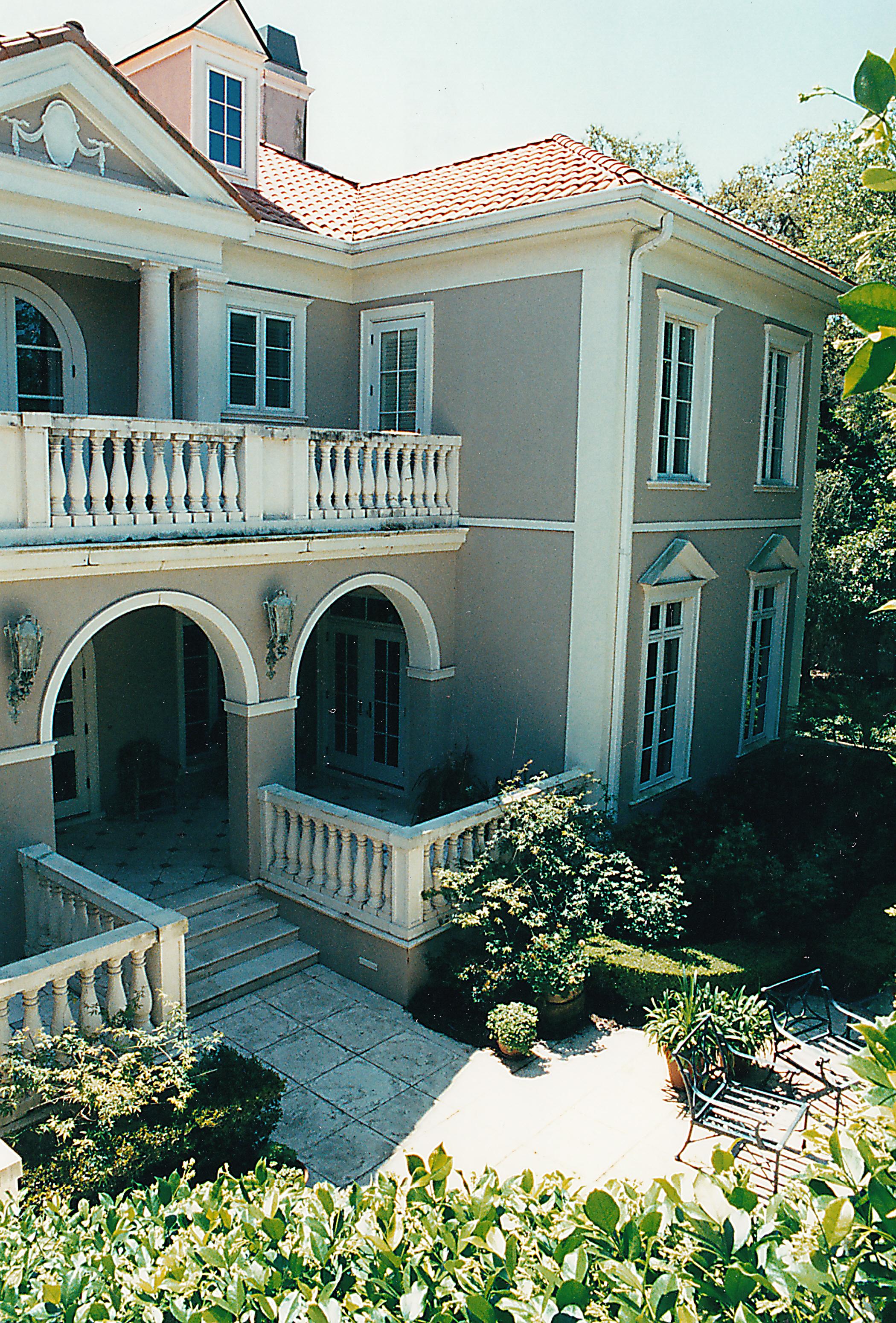 WATKINS-Residence-Tampa_0014 copy.jpg