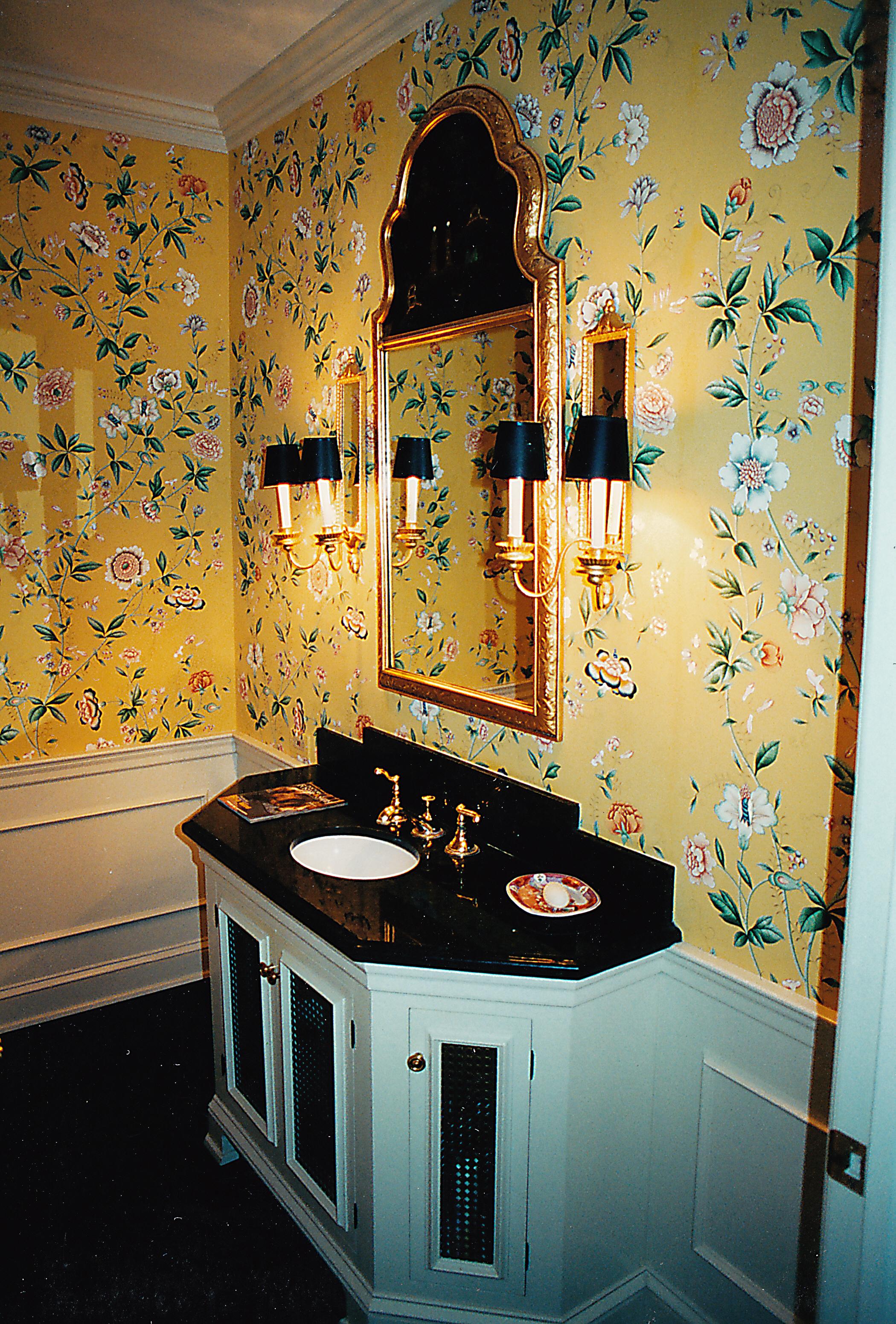 WATKINS-Residence-Tampa_0044 copy.jpg