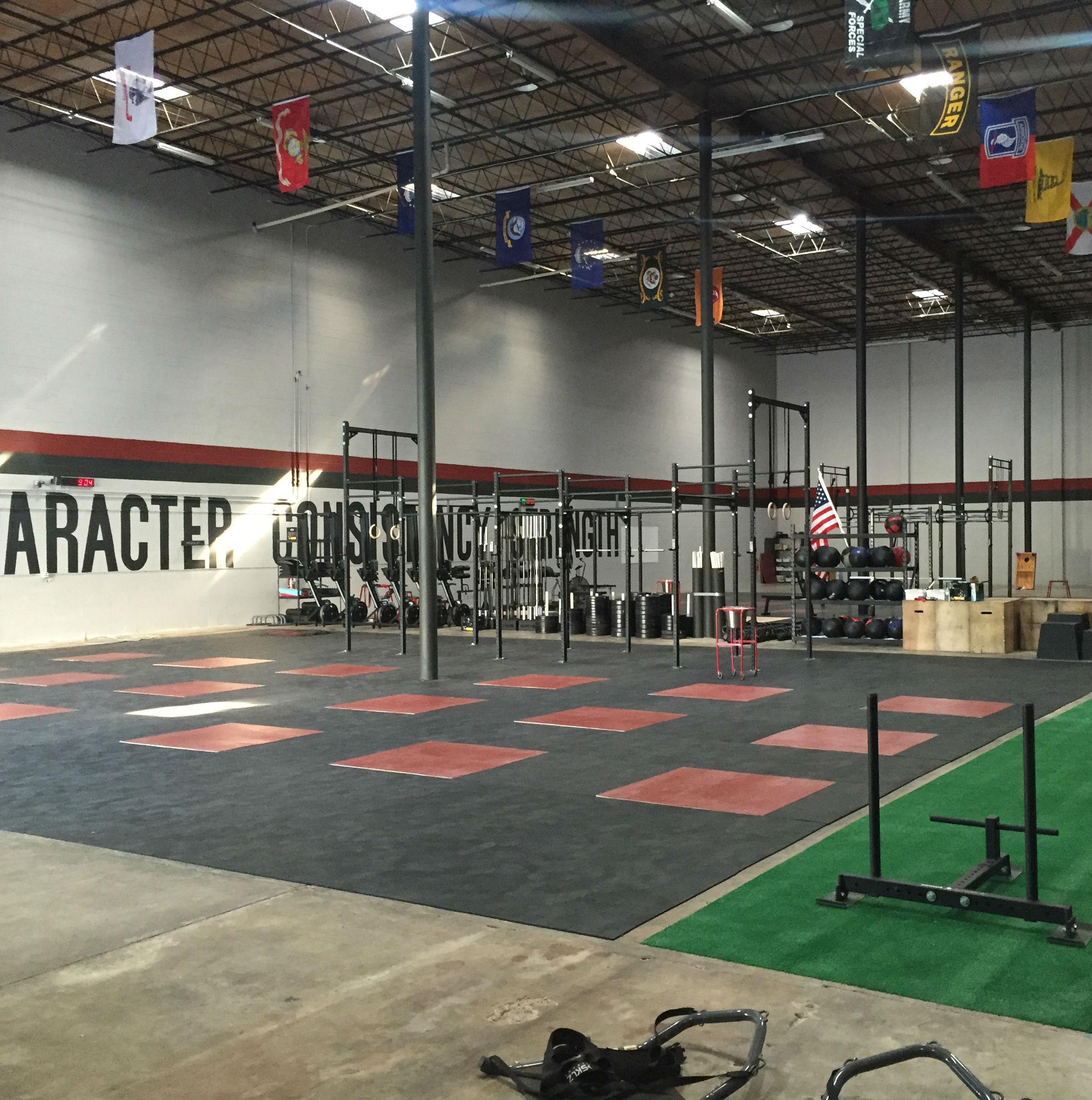 inside-gym.jpg
