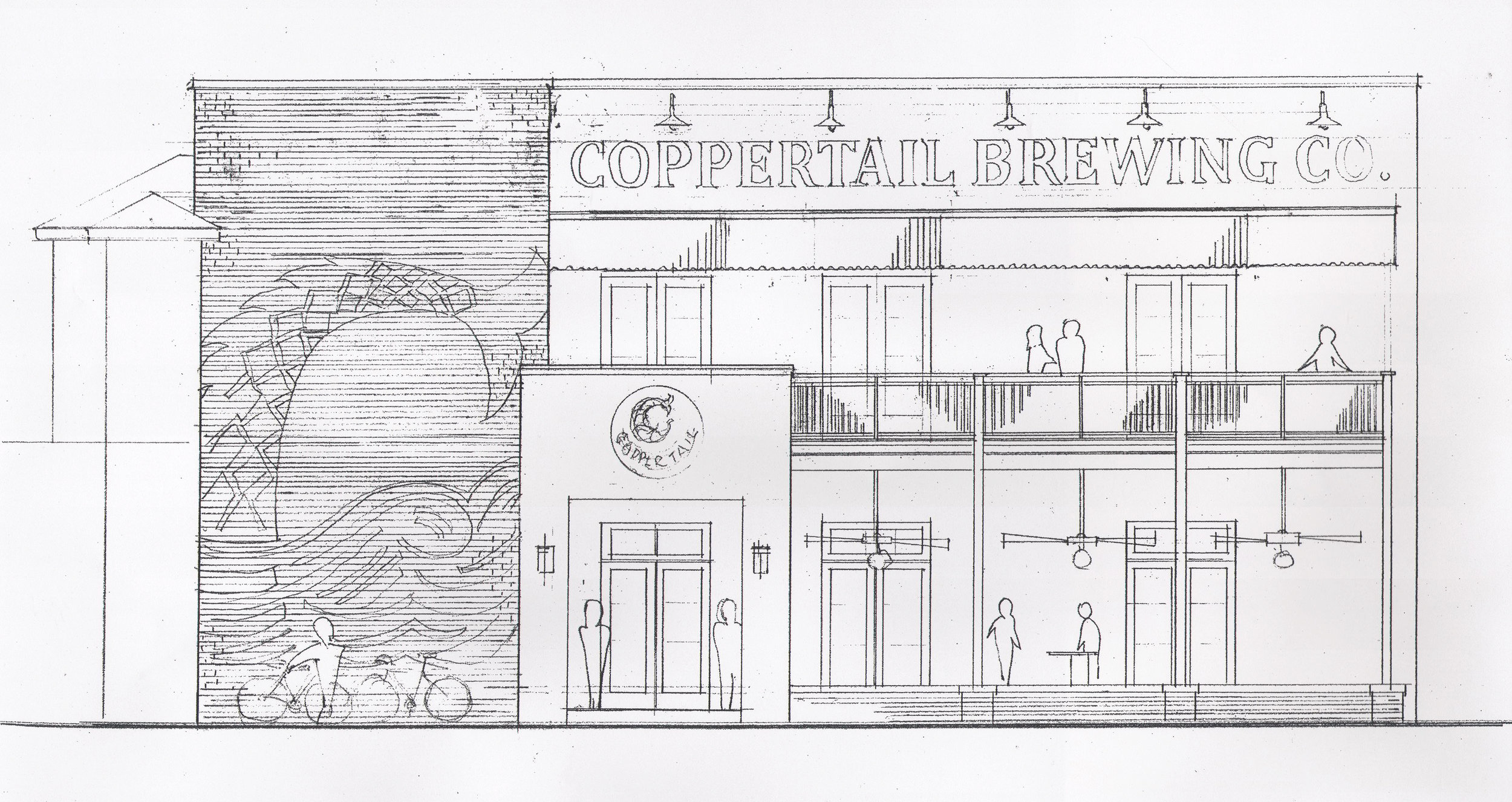 Coppertail Brewing Co 002a copy.jpg