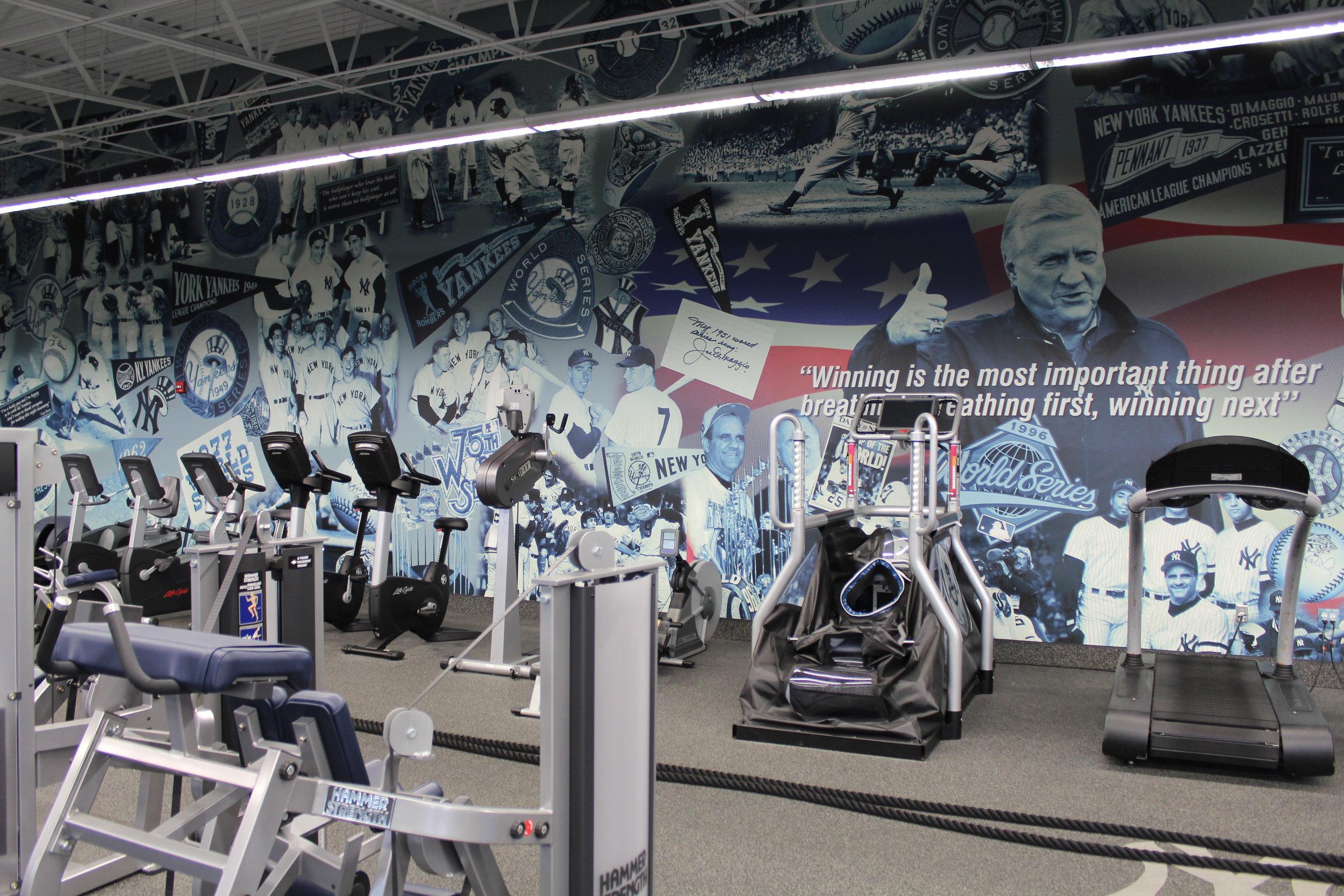 2015-06-12 NY Yankees Training Complex 030 copy.JPG