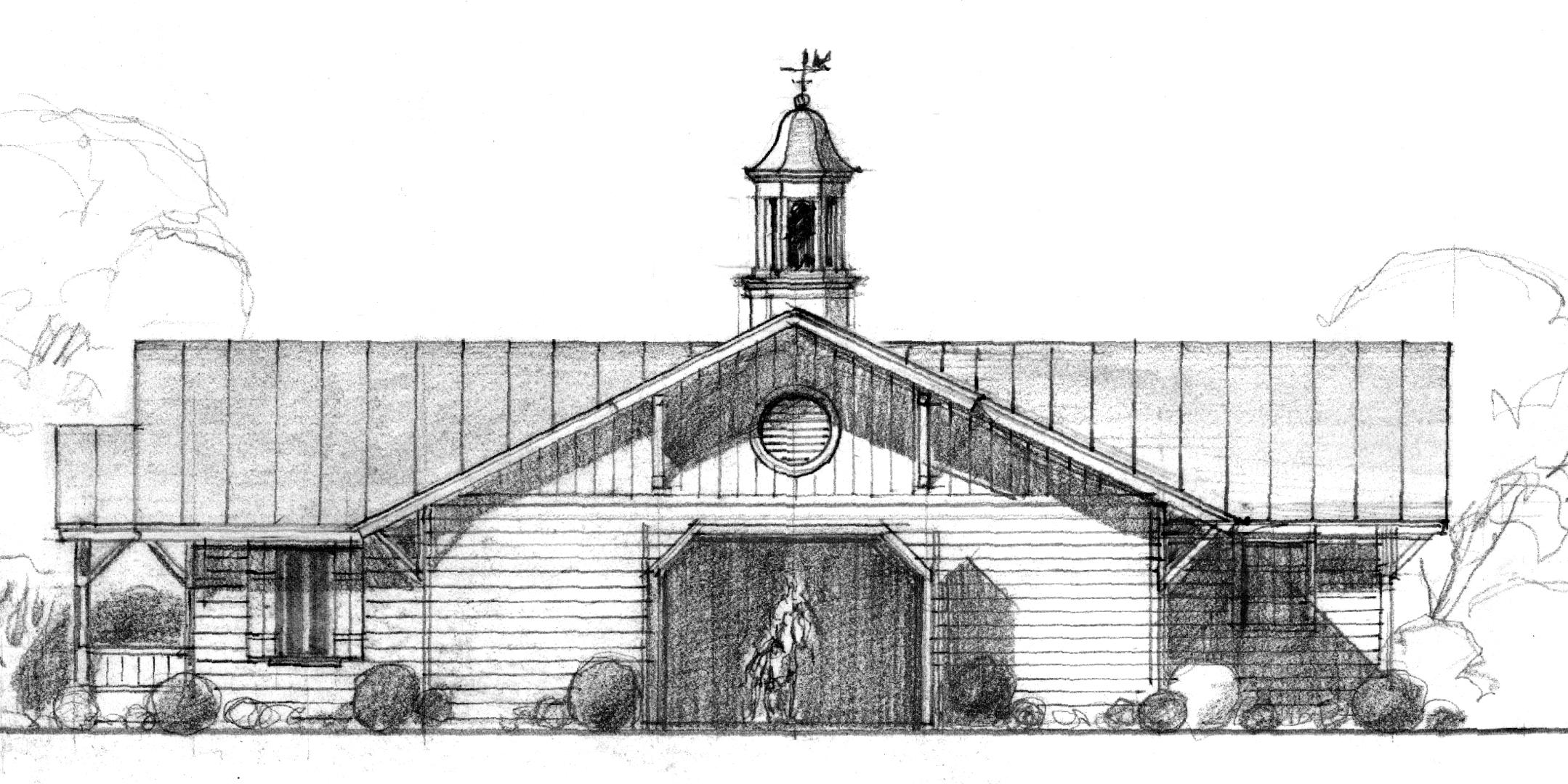 Watkins Horse Stables [Dogwood Plantation - Thomasville, GA] copy.jpg