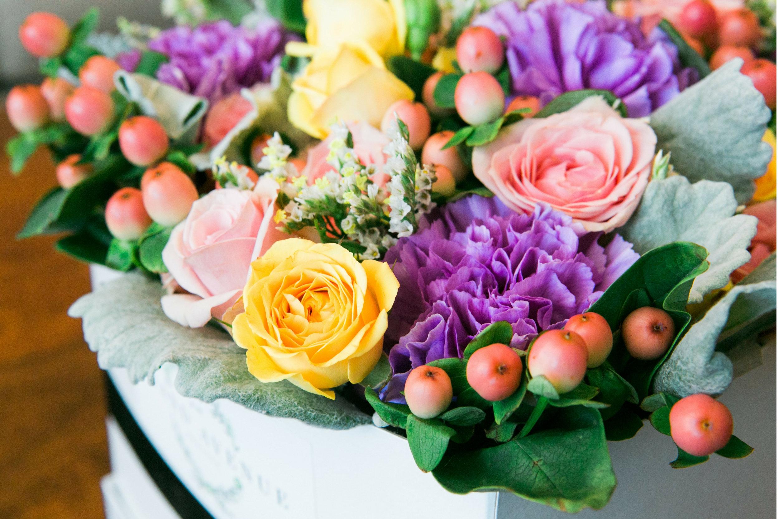 GA - Mothers Day Flower Box for website copy.jpg