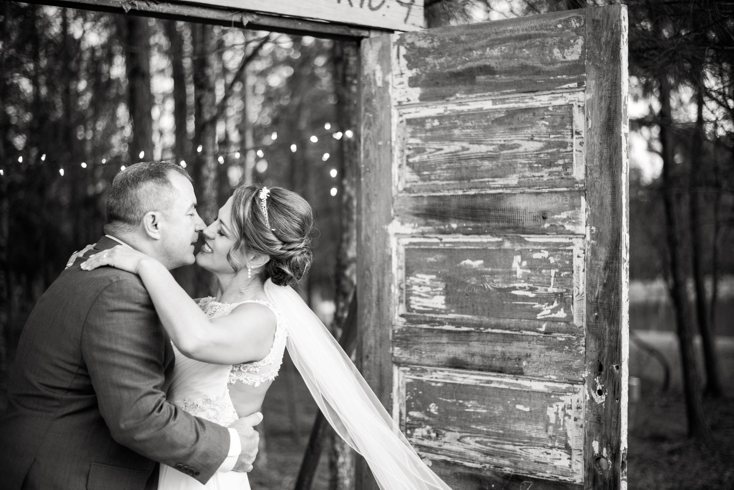 Auburn Wedding photographer