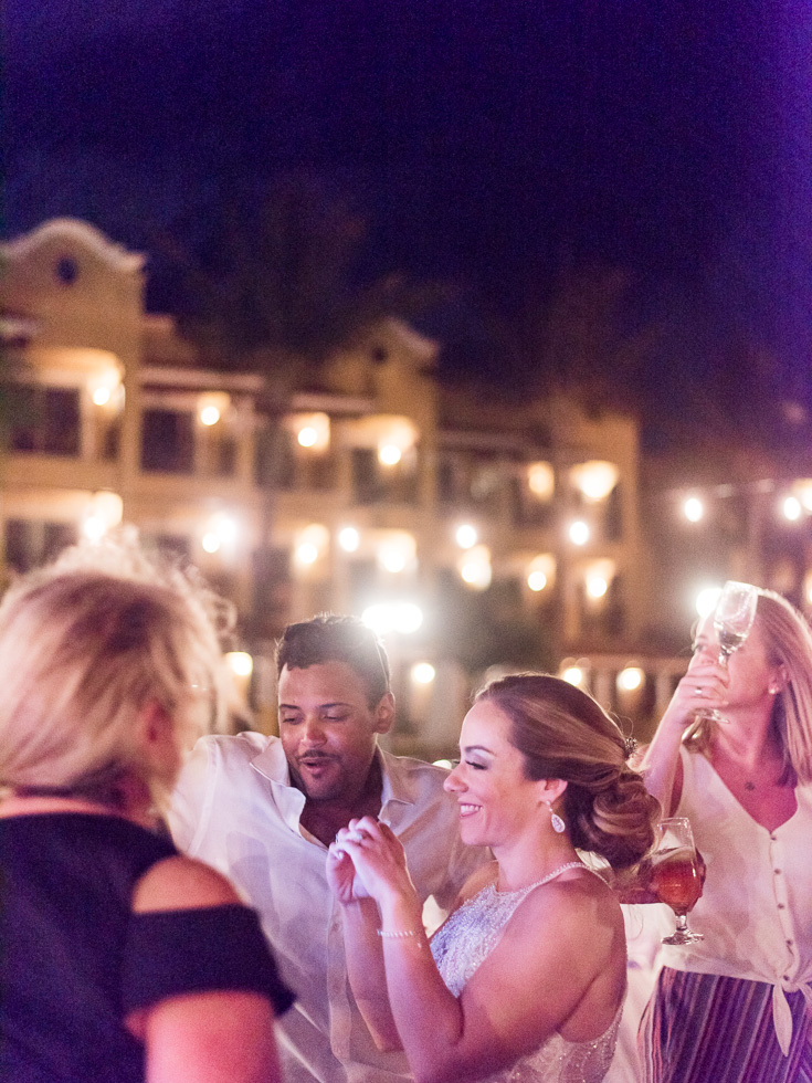 20190406CancunMexicoWeddingPhotographer341.jpg