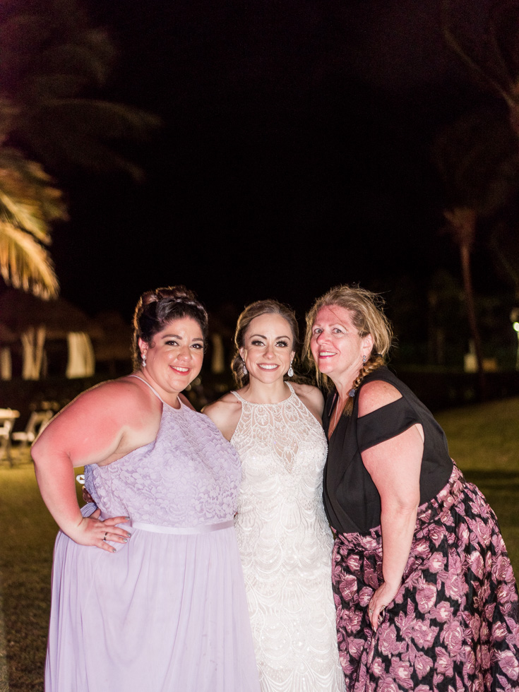 20190406CancunMexicoWeddingPhotographer345.jpg