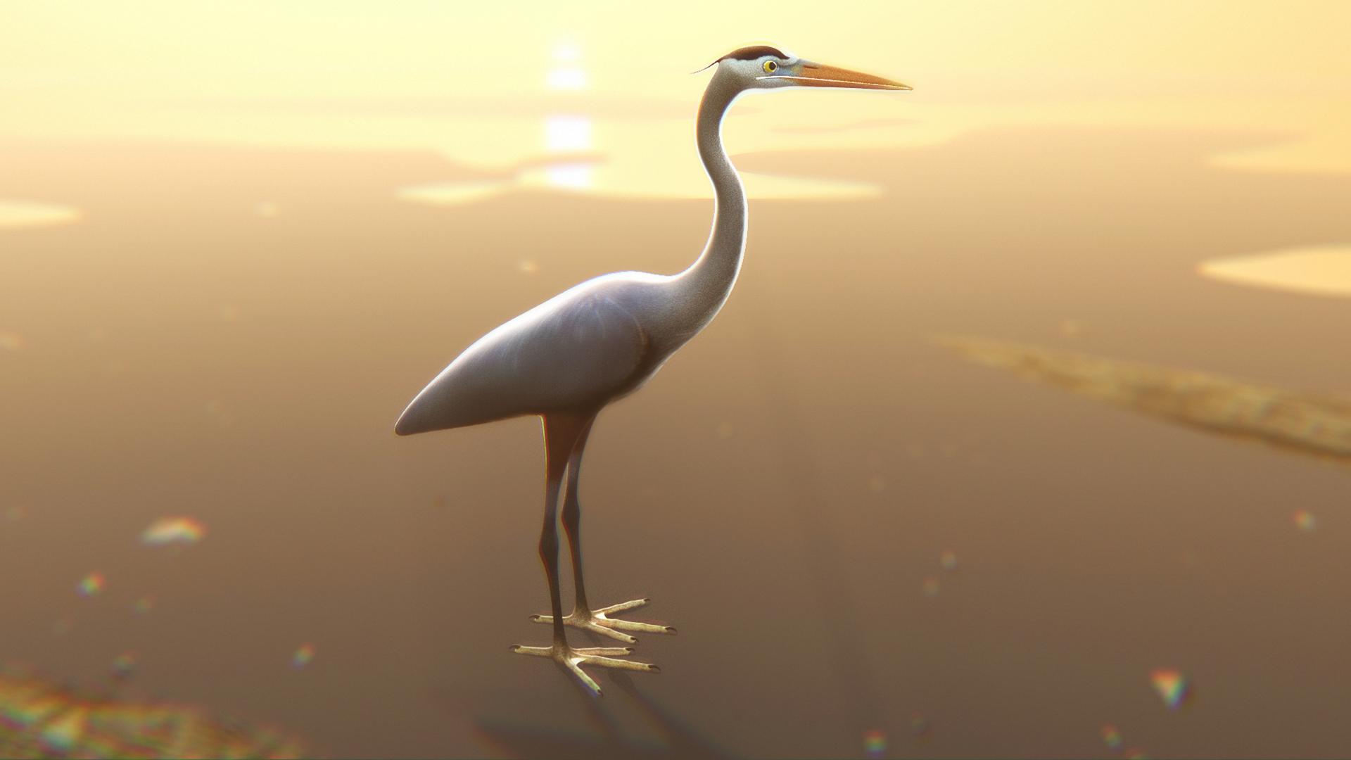 heron screentest.png