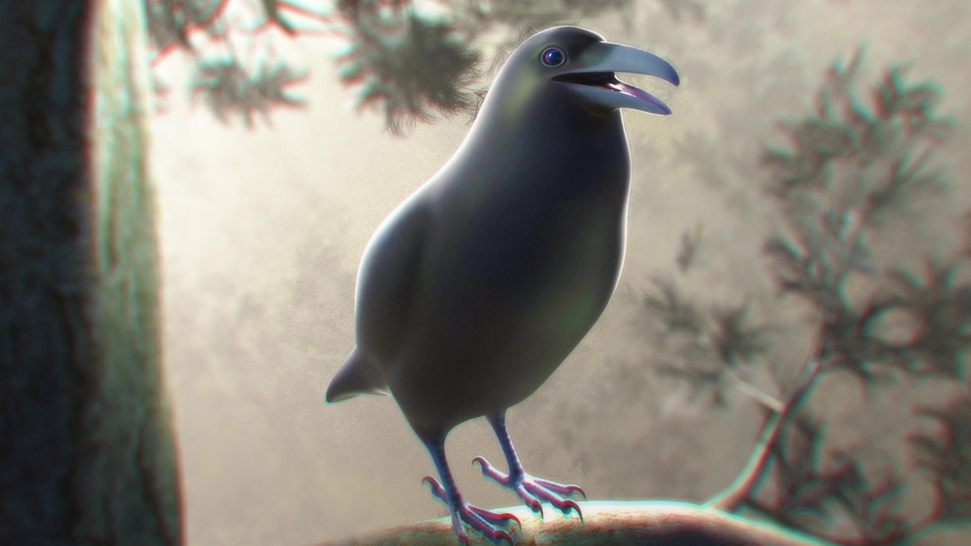 raven screentest.png
