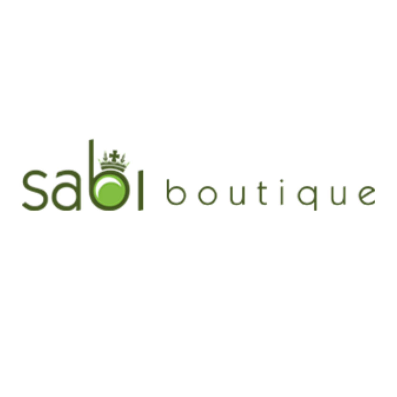 SABI BOUTIQUE