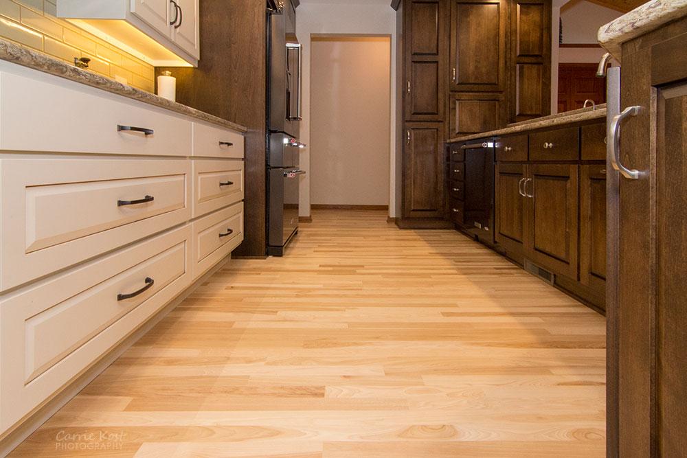 Kitchen Cabinets_1.jpg