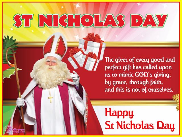 St Nicholas Wish List.jpg
