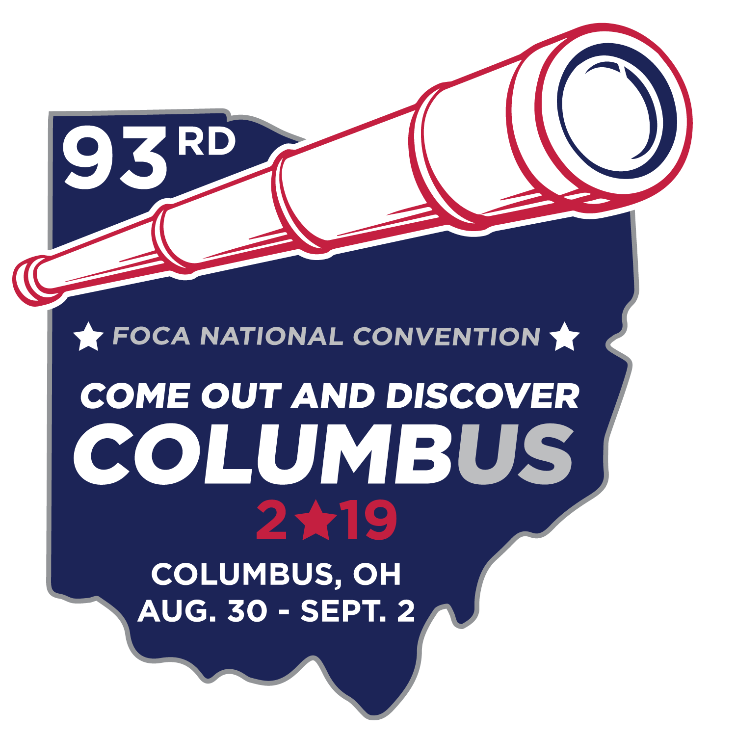 93ConventionLogo.png