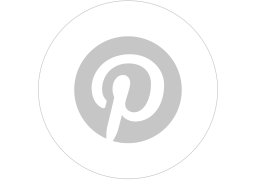 Pinterest: A Sound Choice Productions