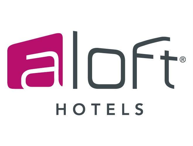 Aloft-logo-600-660x500.jpg