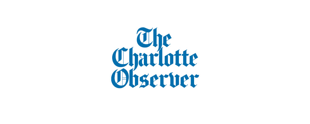 charlotte_observer_logo.jpg