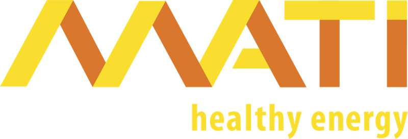MATI-logo.png