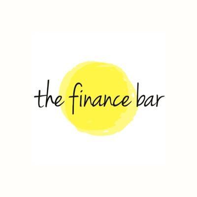 thefinancebar.jpeg