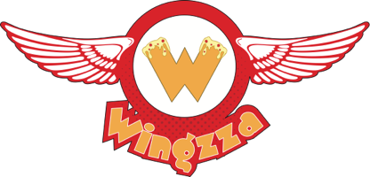 wingzza.png
