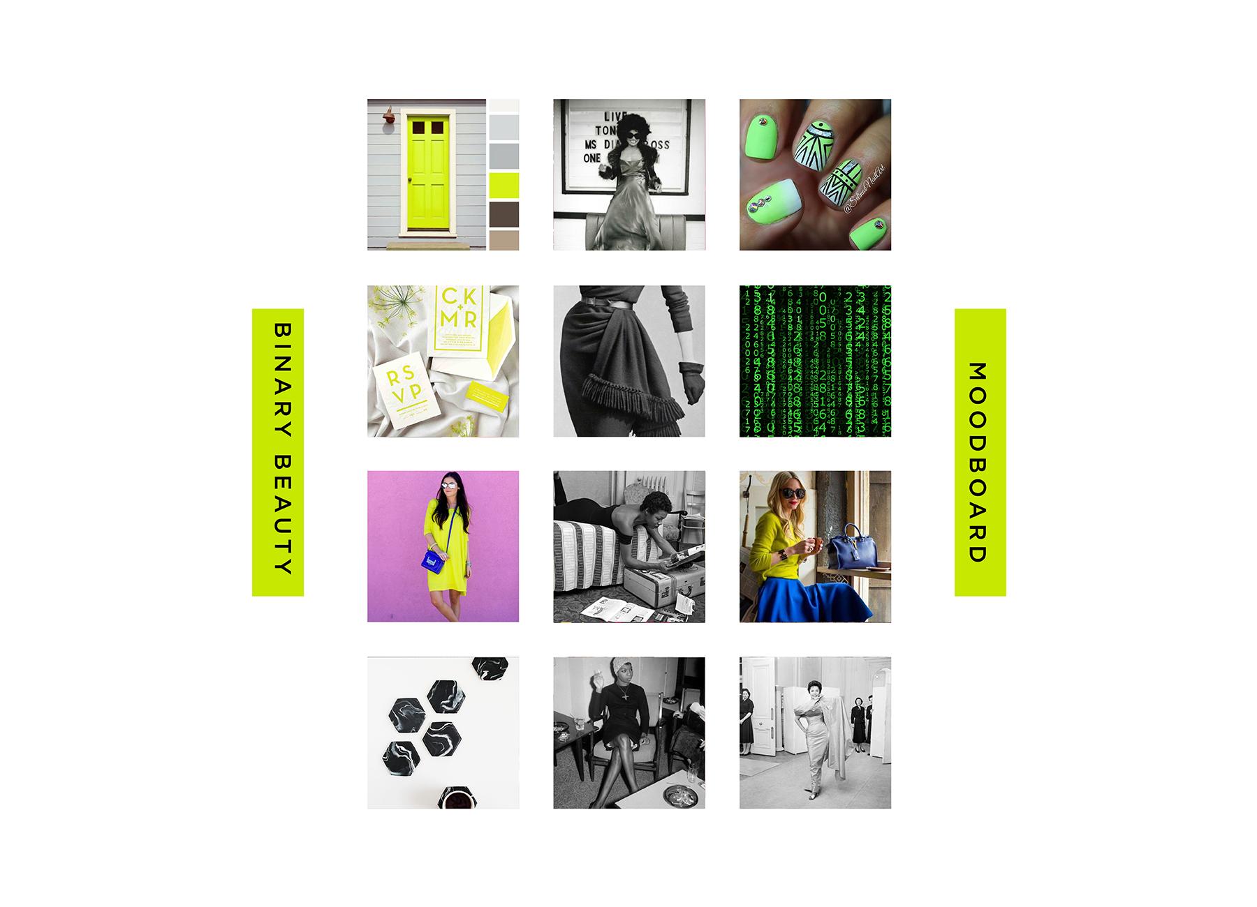 BinaryBeauty-Moodboard.png