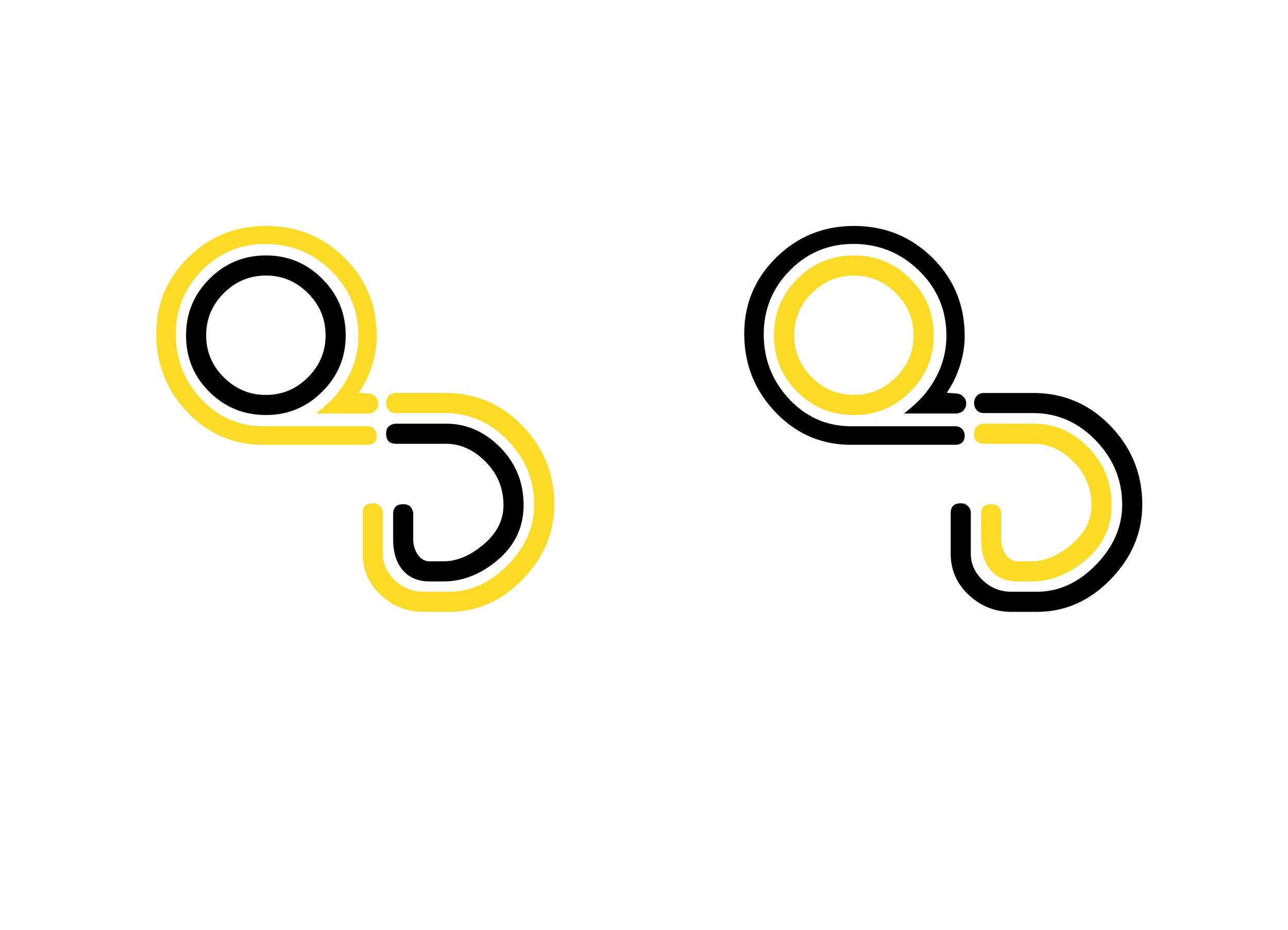 QG Logos-01.jpg