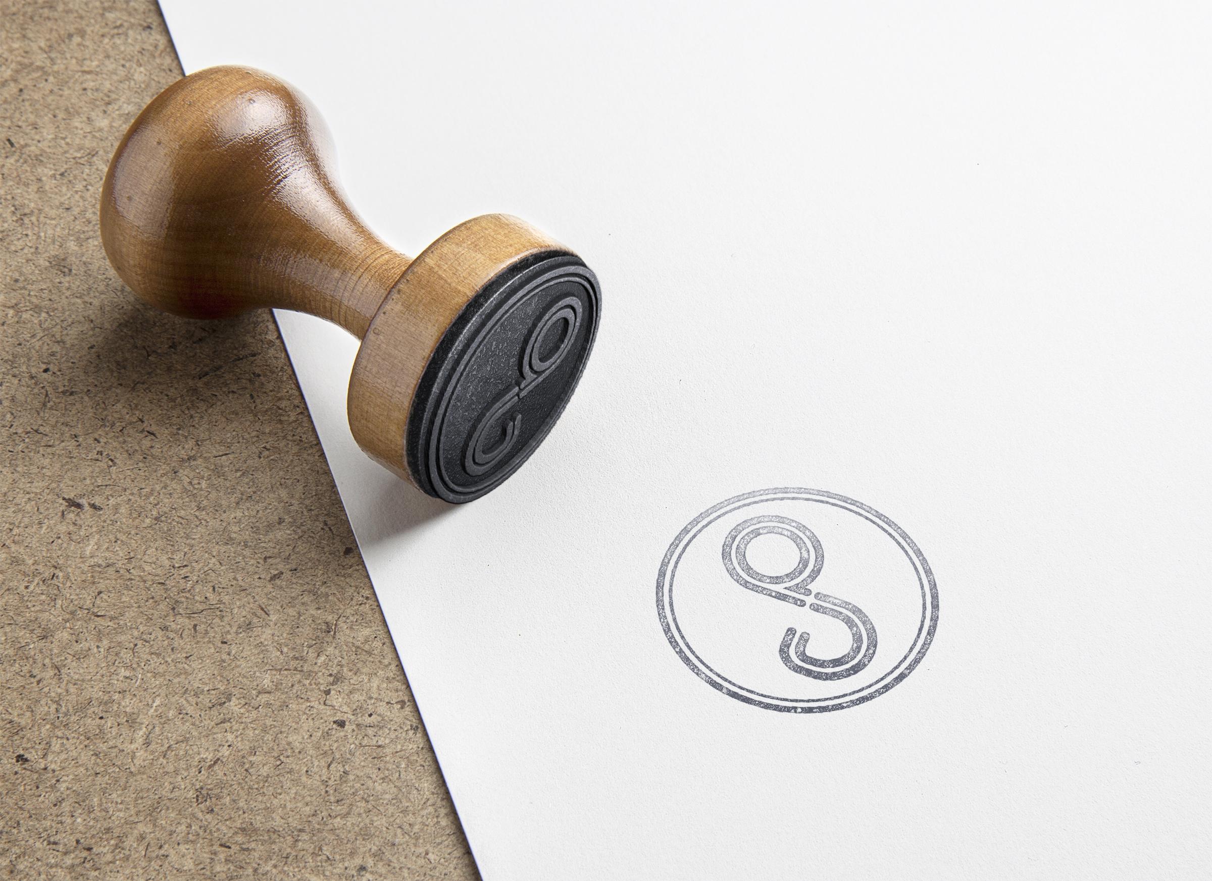 QG Rubber Stamp.jpg