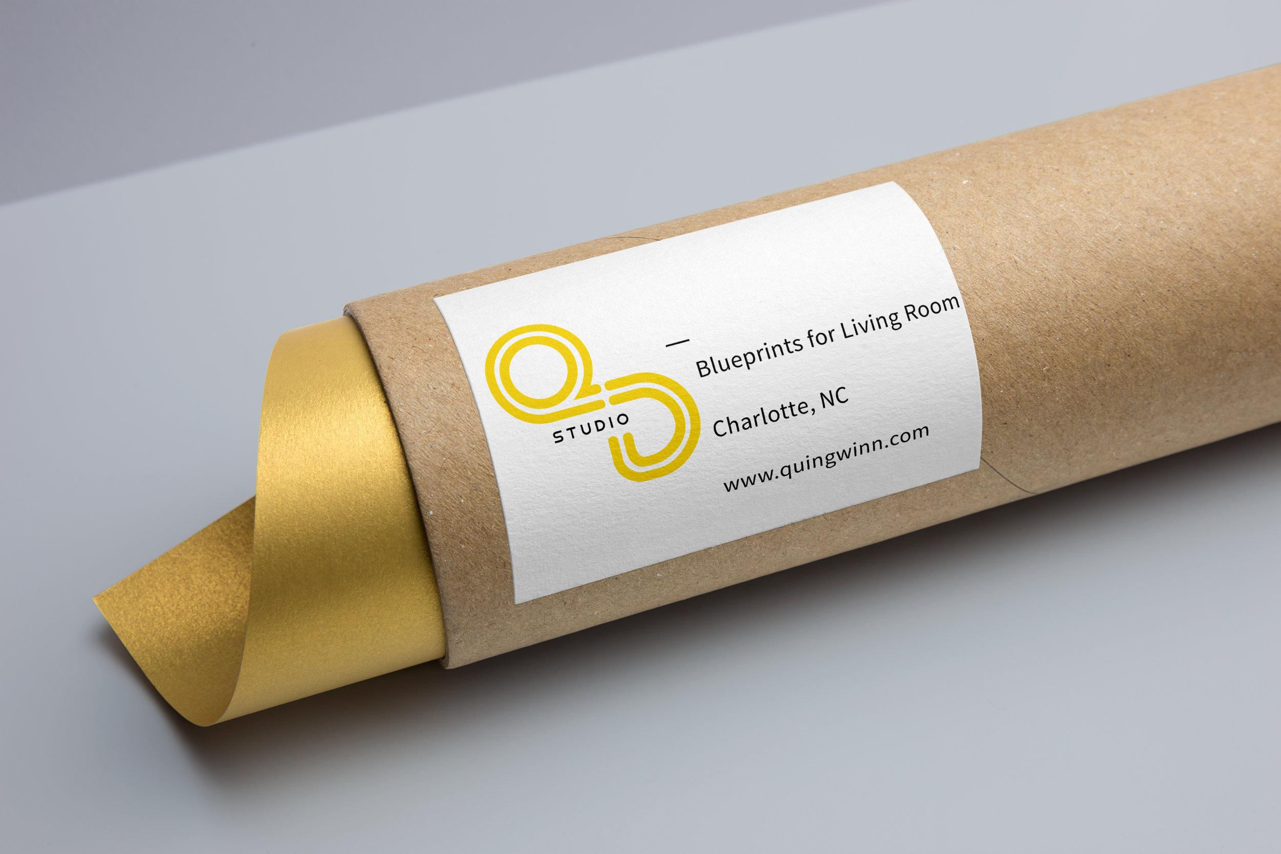 QG-BluePrint Tube Packaging.jpg